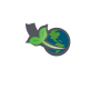 Barkley Seed, Inc.