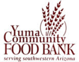 Yuma Community Food Bank