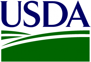 USDA Market News Report