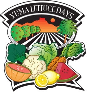 Yuma Lettuce Days